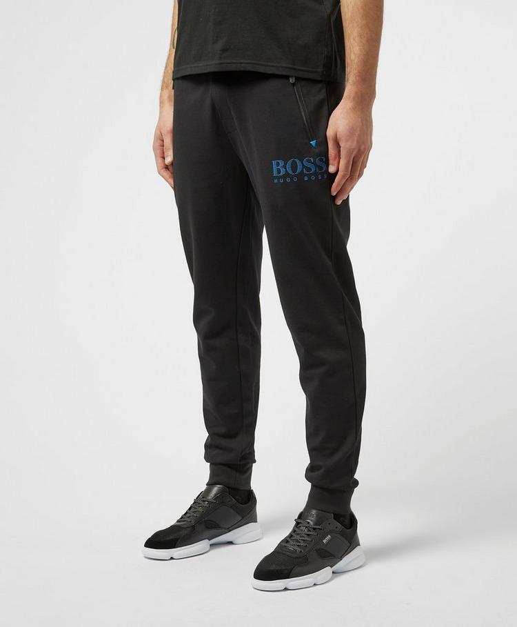 BOSS Zip Pocket Fleece Pants