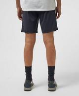 BOSS Underline Fleece Shorts
