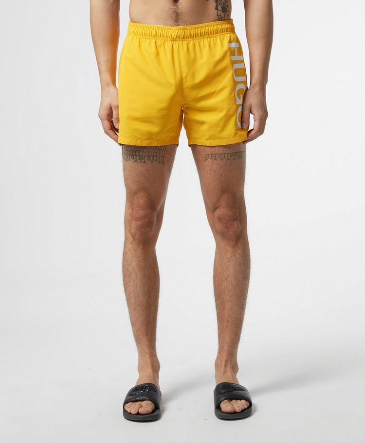 HUGO Abas Swim Shorts