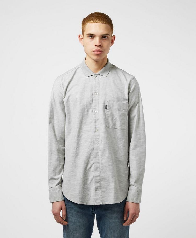 BOSS Roald Long Sleeve Shirt
