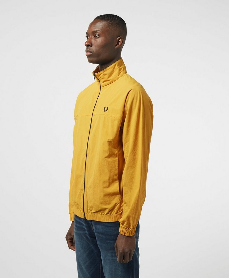 Fred Perry Core Shell Jacket