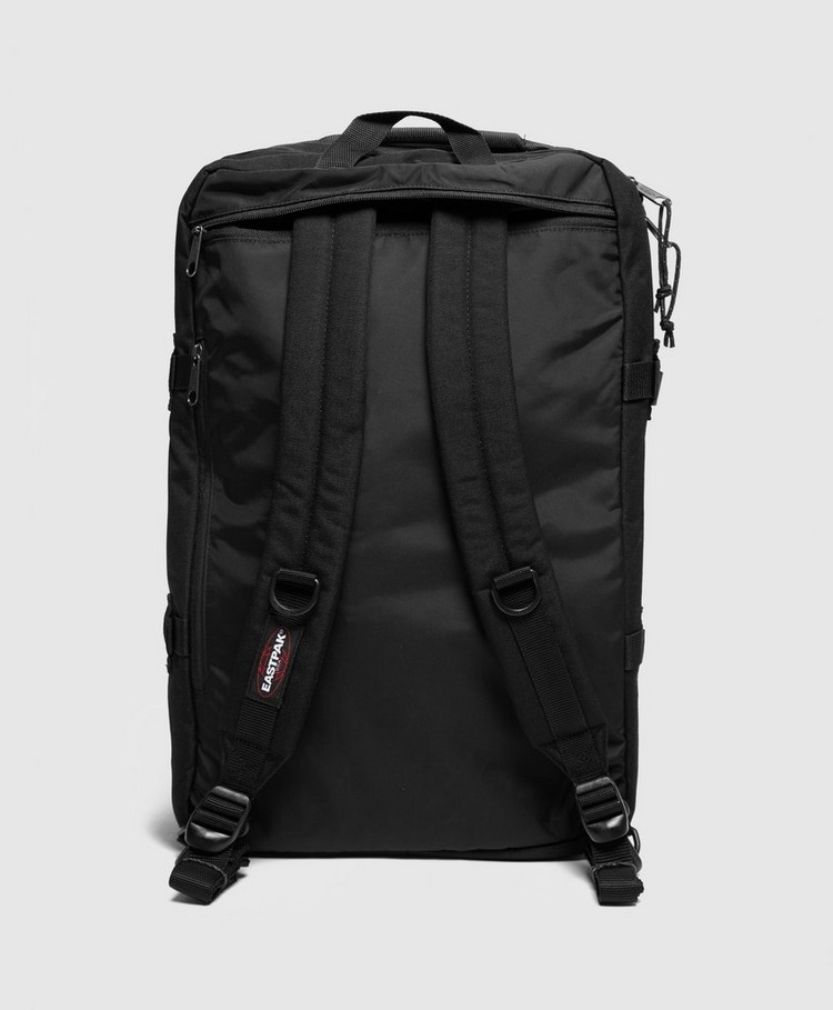 Eastpak Tranzpack Cabin Bag