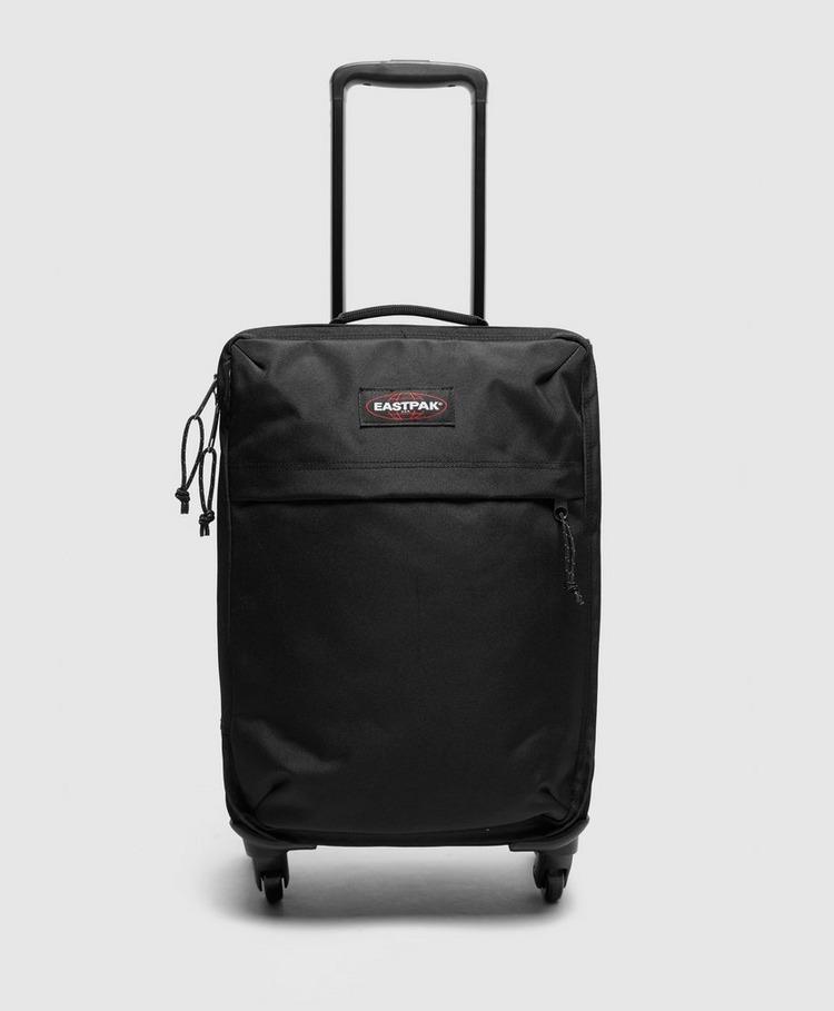 Eastpak Traf'ik 4 Suitcase