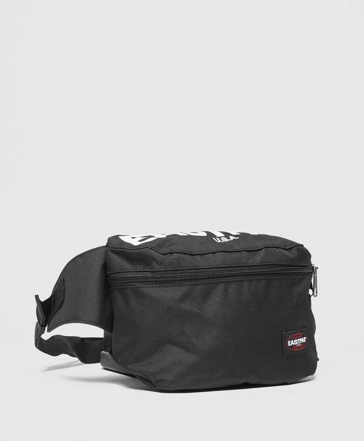 Eastpak Bane Logo Bum Bag