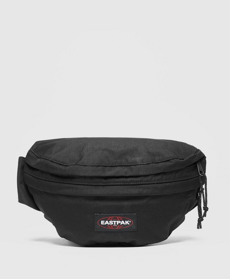 Eastpak Springer XXL Bum Bag