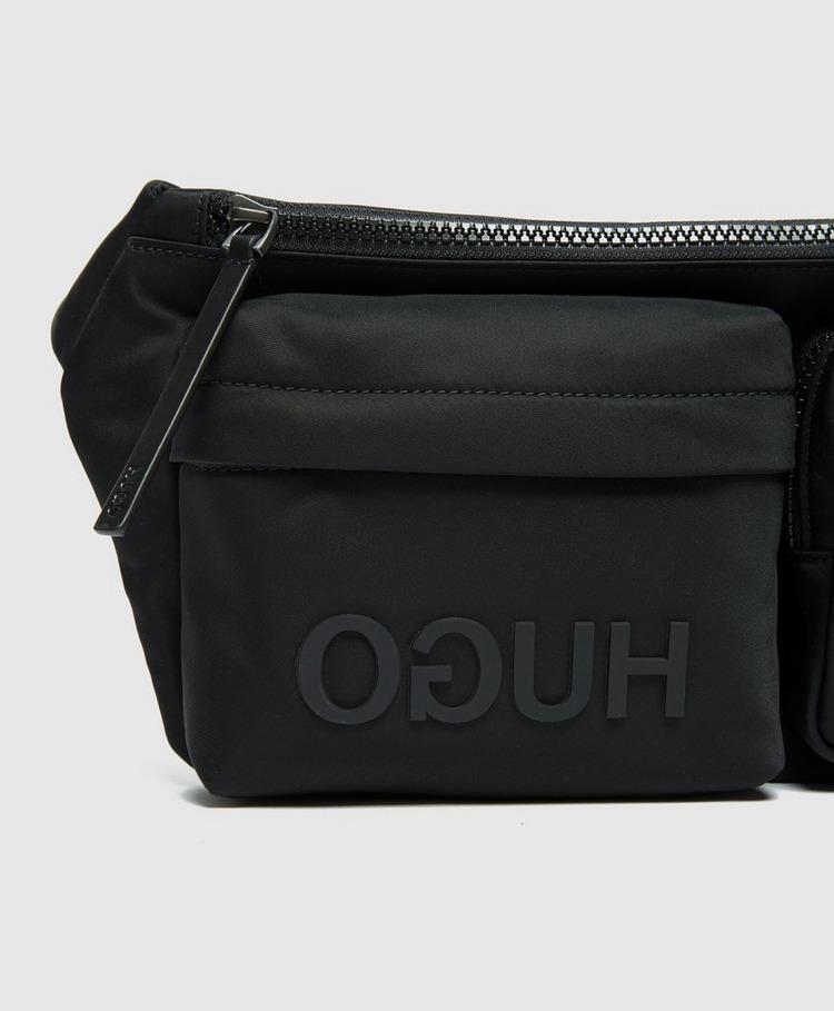 HUGO Record Bum Bag