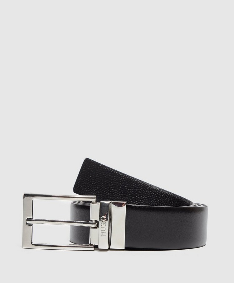HUGO Gelvi Belt