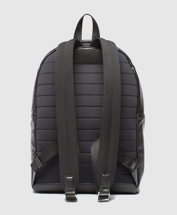HUGO Rocket Backpack