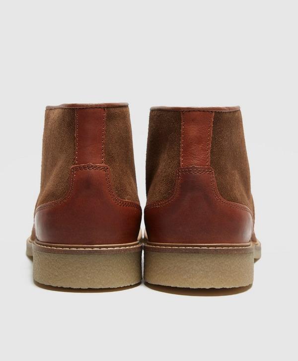 Barbour Kalahari Boot