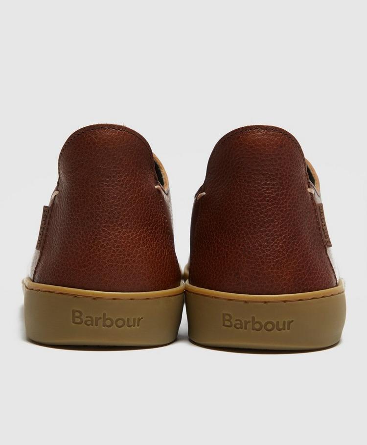 Barbour Bandicoot Shoes
