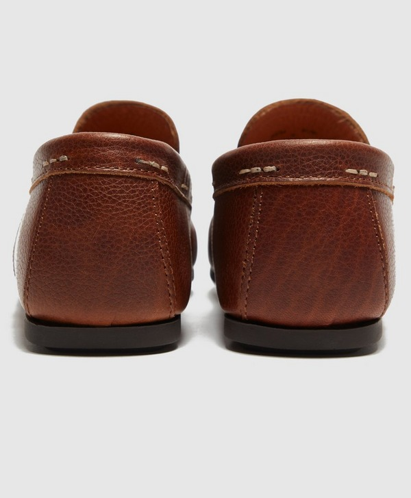 Barbour Mansell Loafer