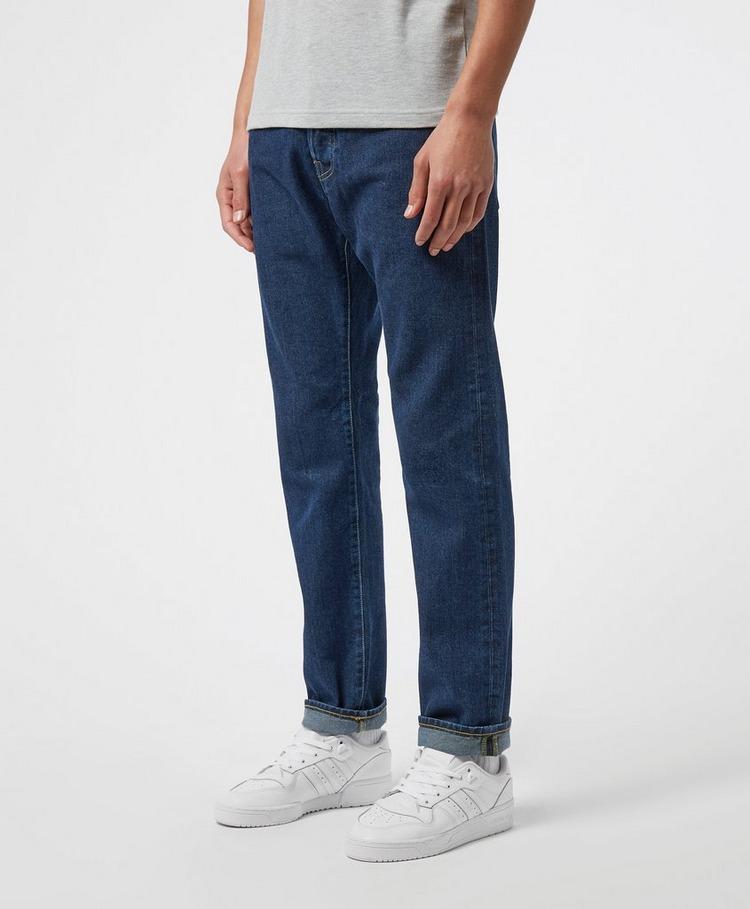 Edwin ED55 Regular Tapered Jeans