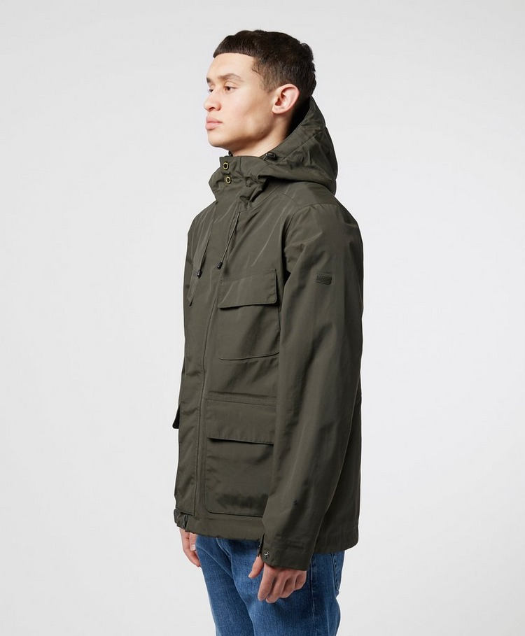 Barbour International Holborn Lightweight Jacket
