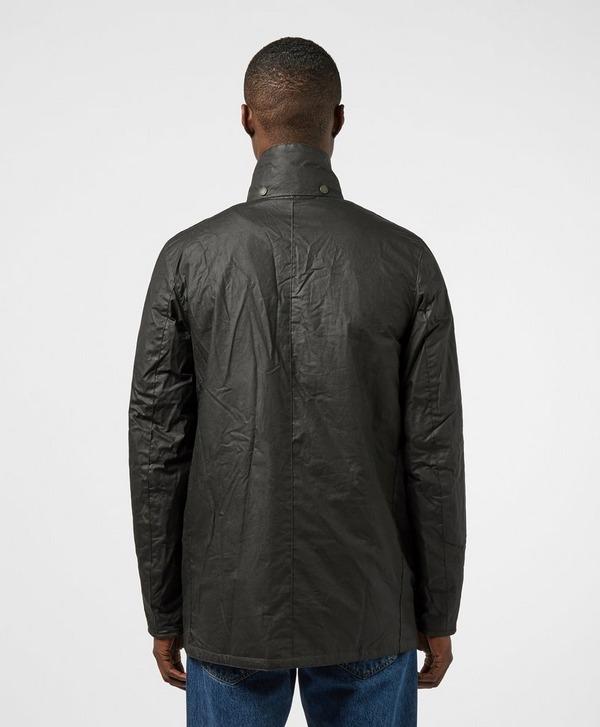 Barbour International Coleman Jacket