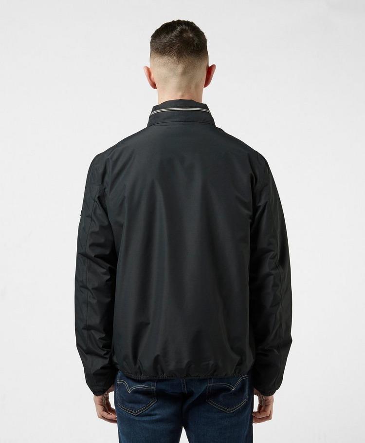 Barbour International Kirby Lightweight Jacket