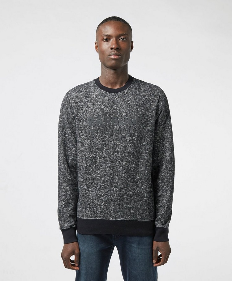 Barbour International Balance Sweatshirt