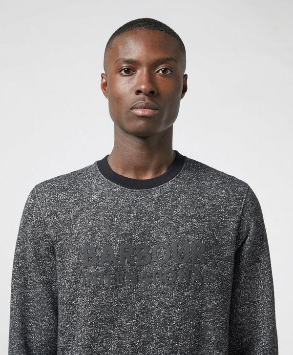 Barbour International Balance Sweatshirt