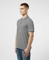 Farah Mesa Short Sleeve Polo Shirt