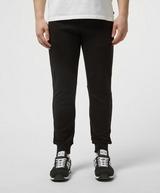 Armani Exchange Core Fleece Pants