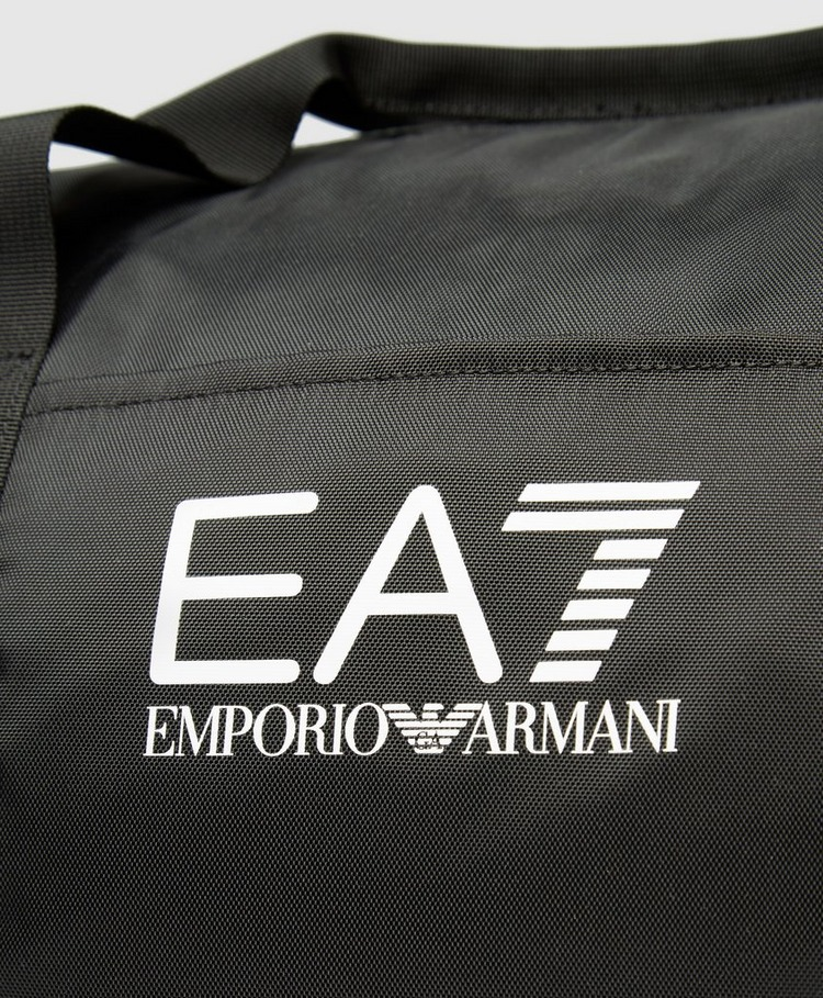 Emporio Armani EA7 Logo Holdall