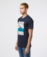 Original Penguin Original Graphic Short Sleeve T-Shirt