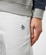Original Penguin Classic Cuffed Fleece Pants
