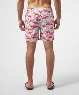 Original Penguin Flamingo Shorts