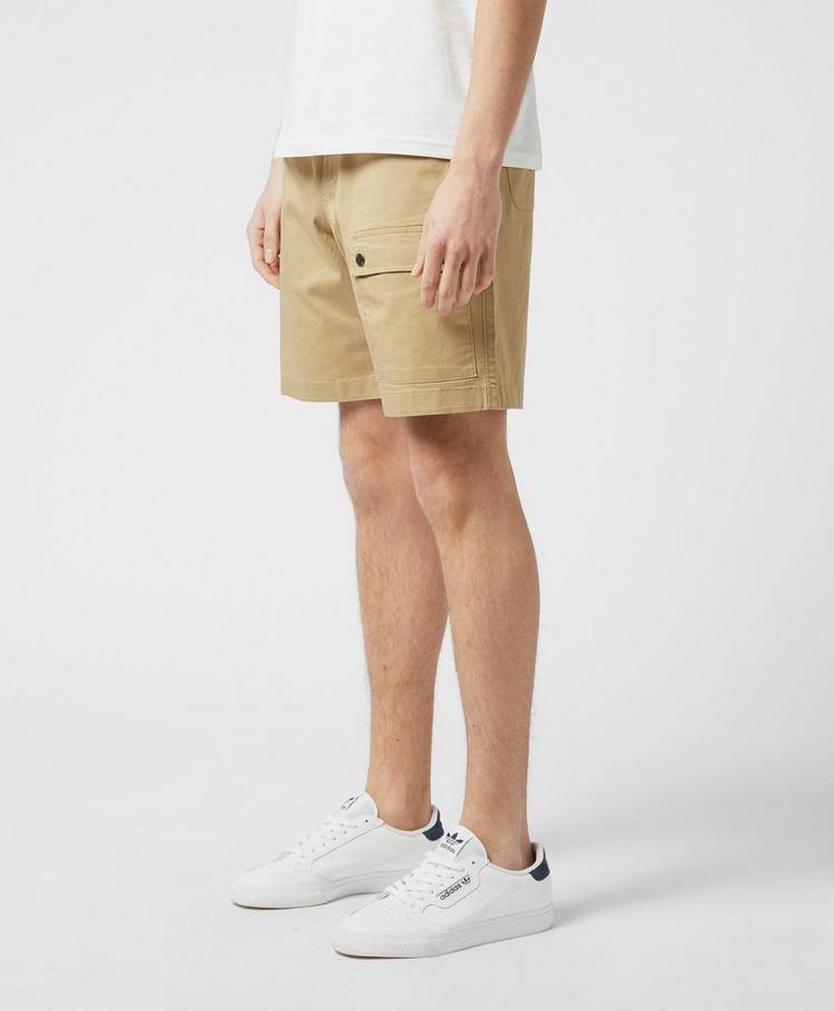 Original Penguin Pocket Shorts