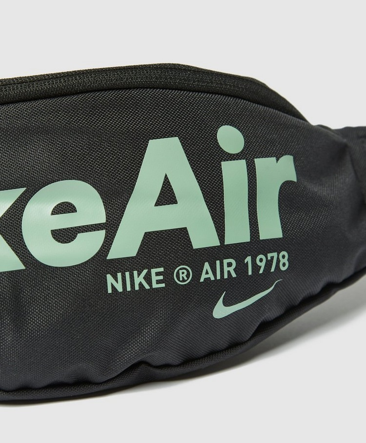 Nike Air Hip Pack