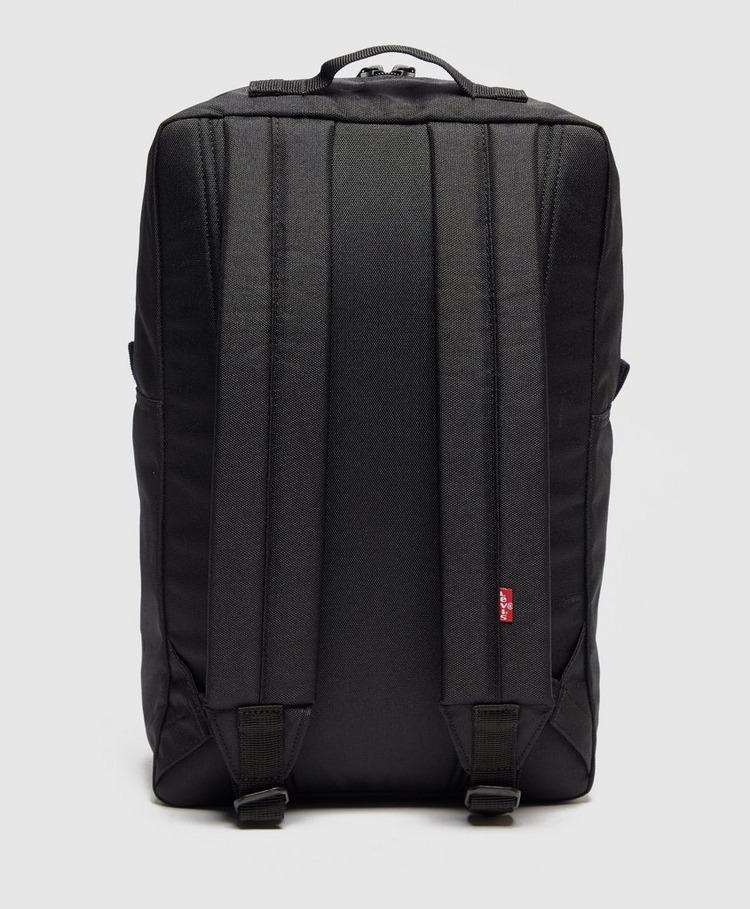 Levis Mini Logo Backpack