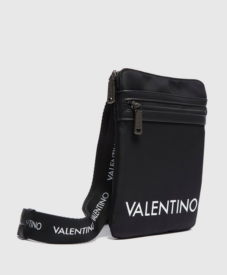 Valentino by Mario Valentino Kylo Crossbody Bag