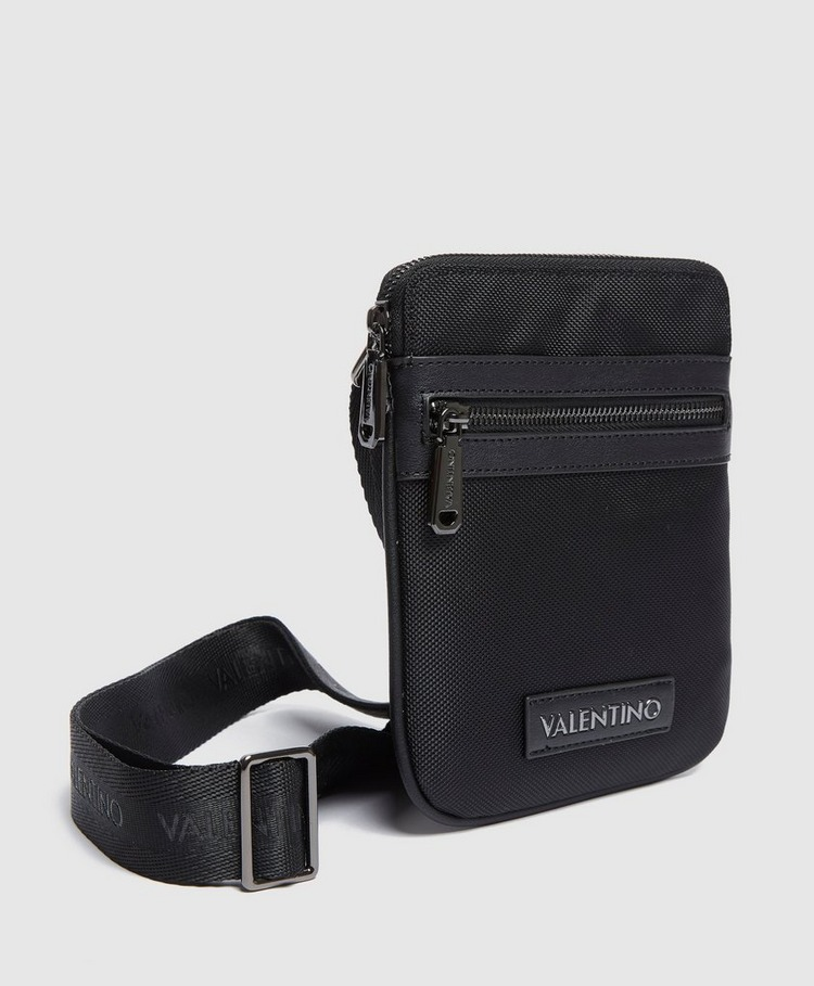 Valentino by Mario Valentino Ren Crossbody Bag