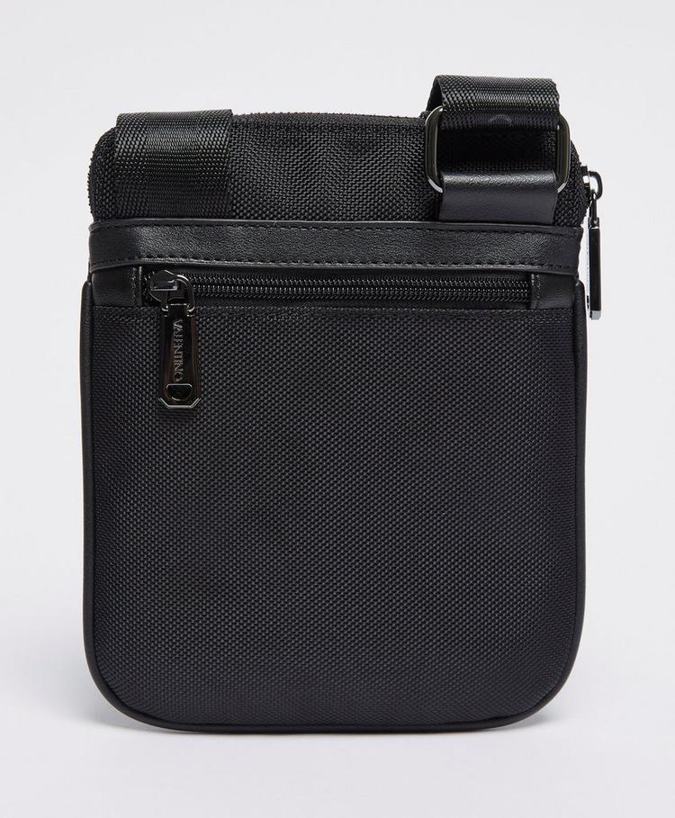 Valentino Bags Ren Crossbody Bag