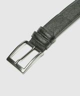 Valentino Bags Victor Grain Belt