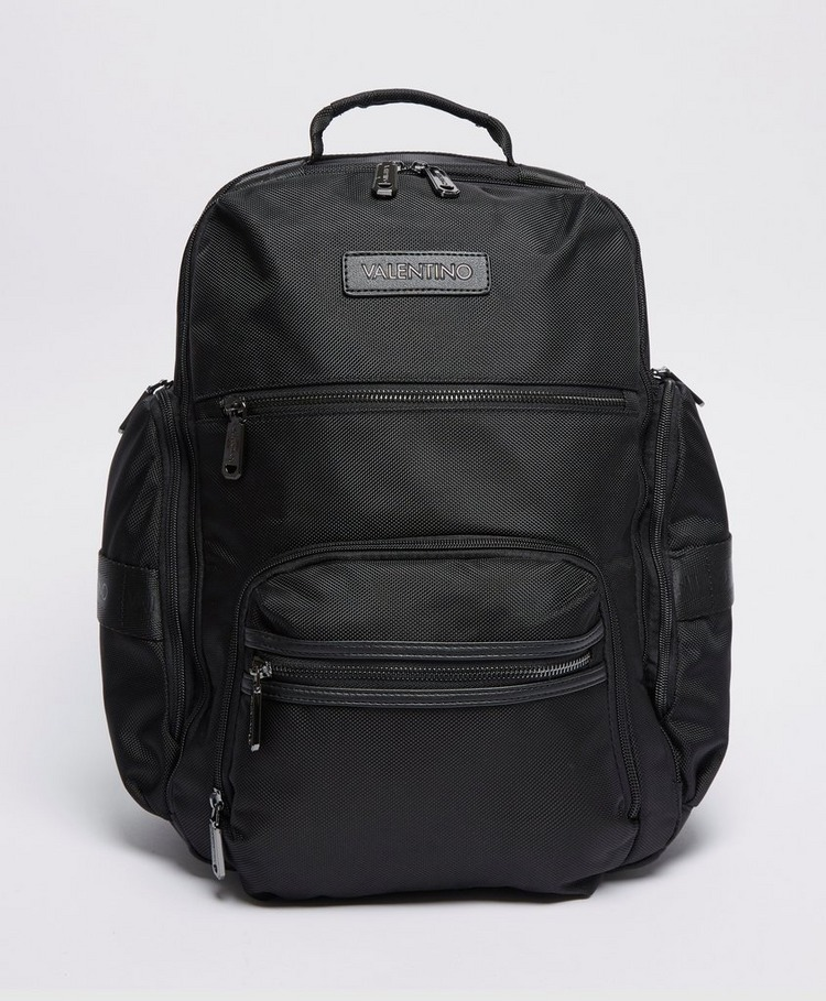 Valentino Bags Anakin Large Backpack
