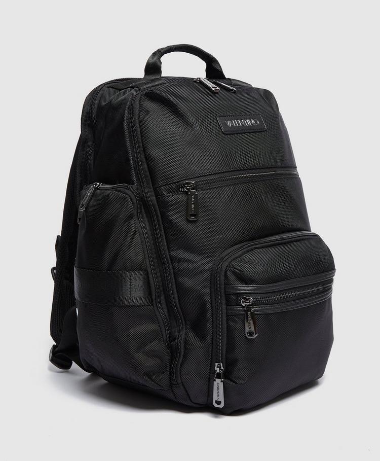 Valentino by Mario Valentino Anakin Large Backpack