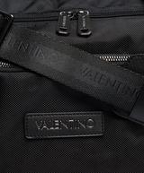 Valentino by Mario Valentino Anakin Holdall
