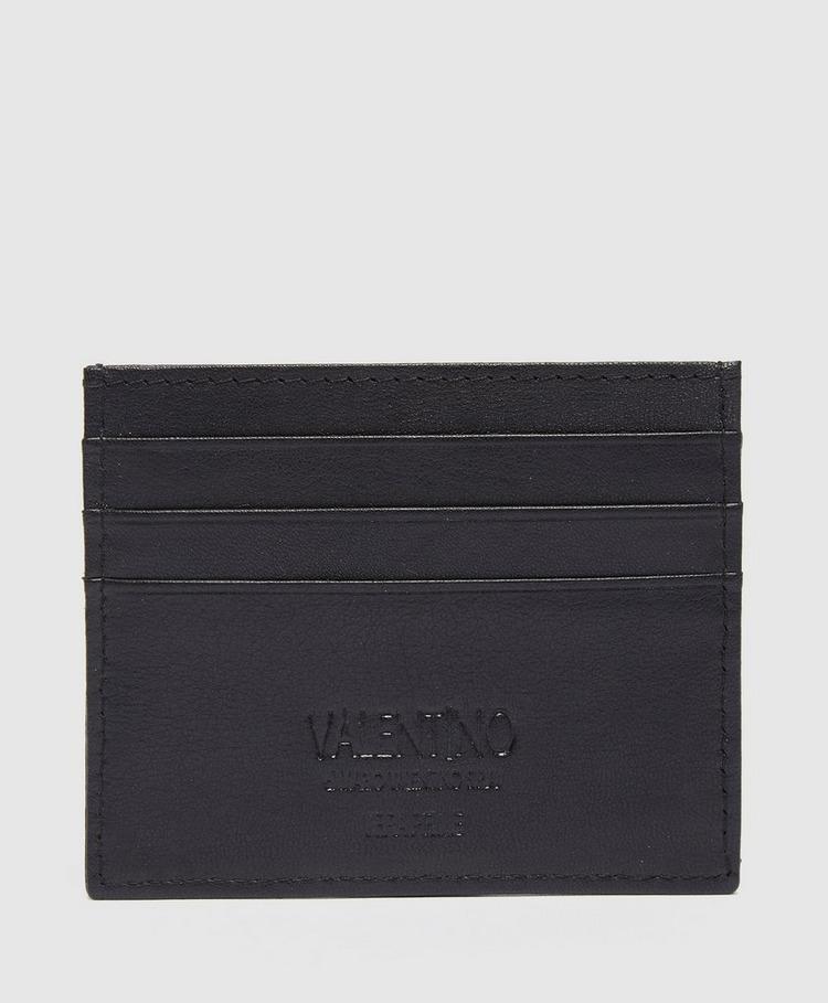 Valentino Bags Adrian Card Holder
