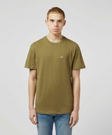 Tommy Jeans Classic Logo Short Sleeve T-Shirt