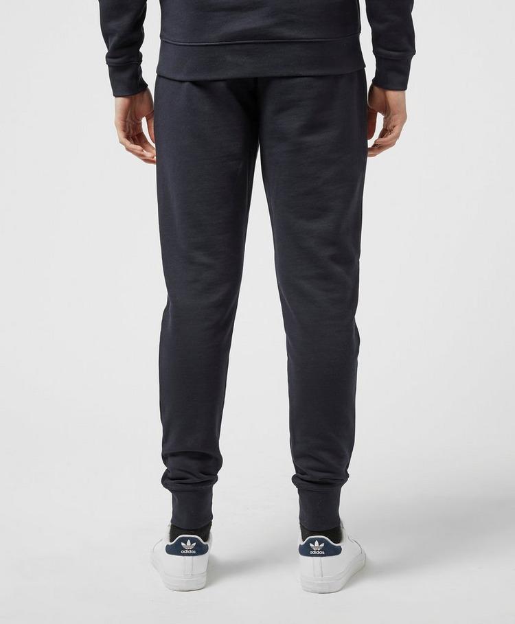 Tommy Hilfiger Arch Emblem Cuffed Track Pants