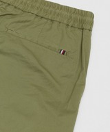 Tommy Hilfiger Twill Drawcord Pants