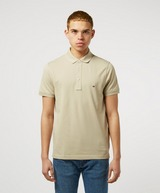 Tommy Hilfiger Core Slim Short Sleeve Polo Shirt