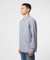 Tommy Hilfiger Long Sleeve Oxford Shirt