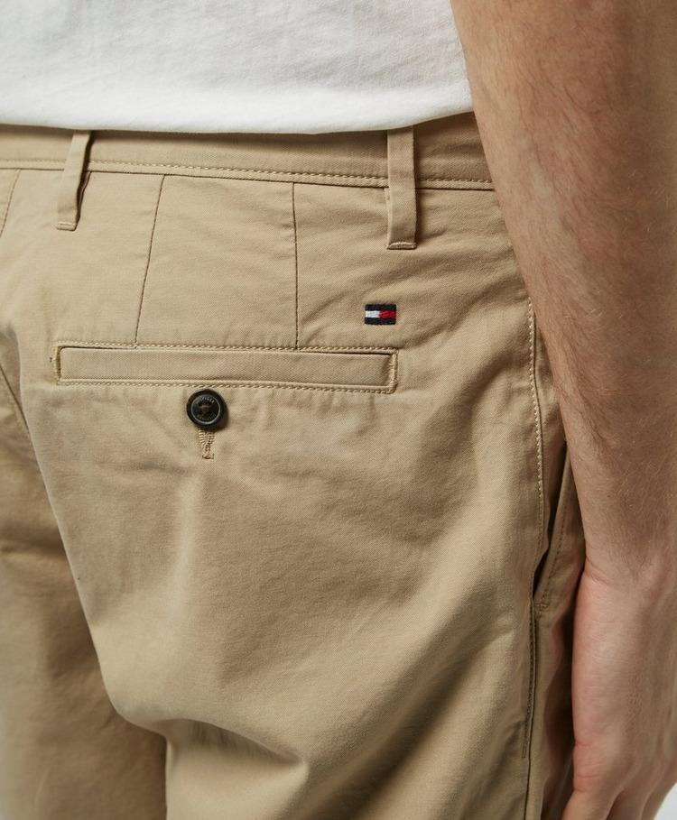 Tommy Hilfiger Brooklyn Chino Shorts