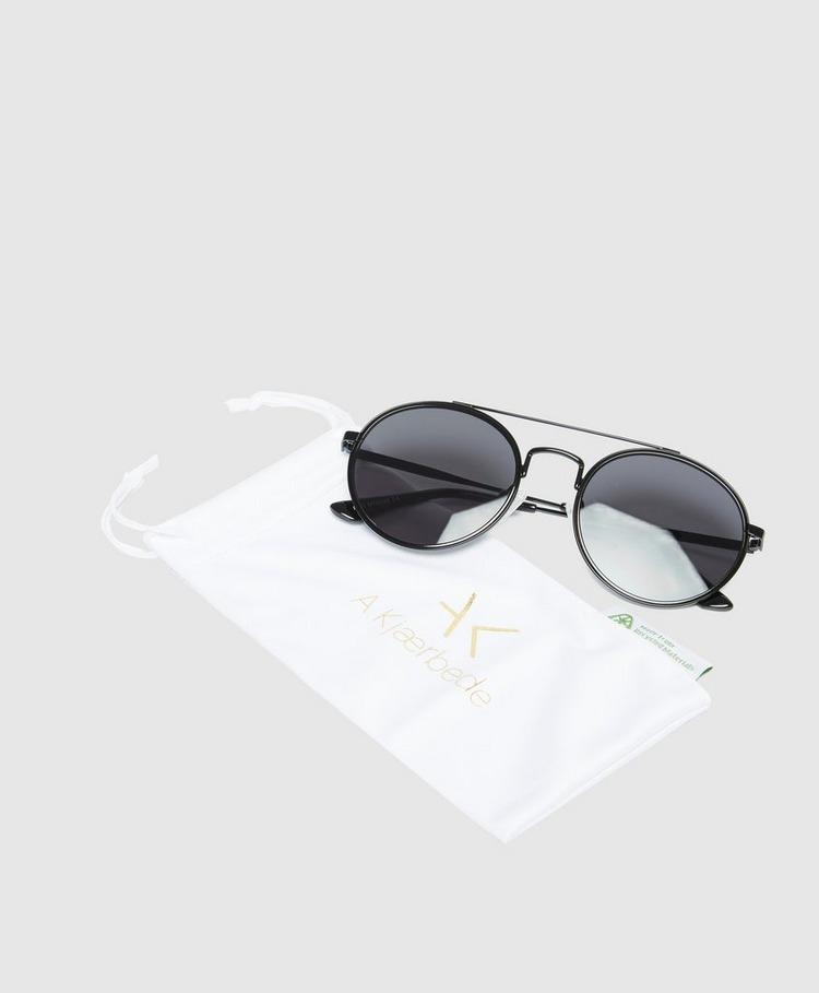 A.Kjaerbede Pilot Sunglasses