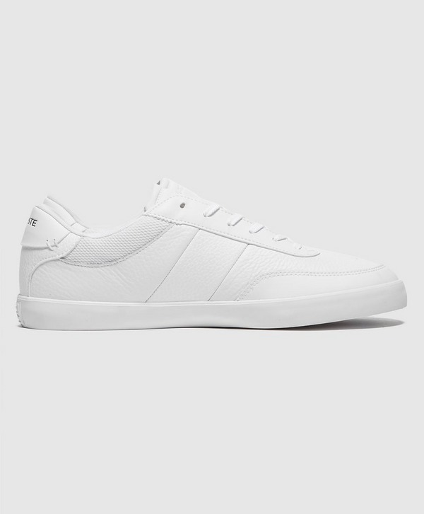 Lacoste Courtmaster 120