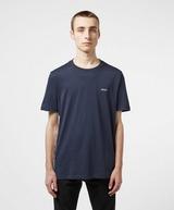 HUGO Side Tape Short Sleeve T-Shirt