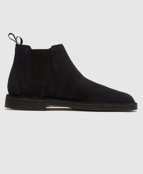 Clarks Originals Desert Chelsea Boot
