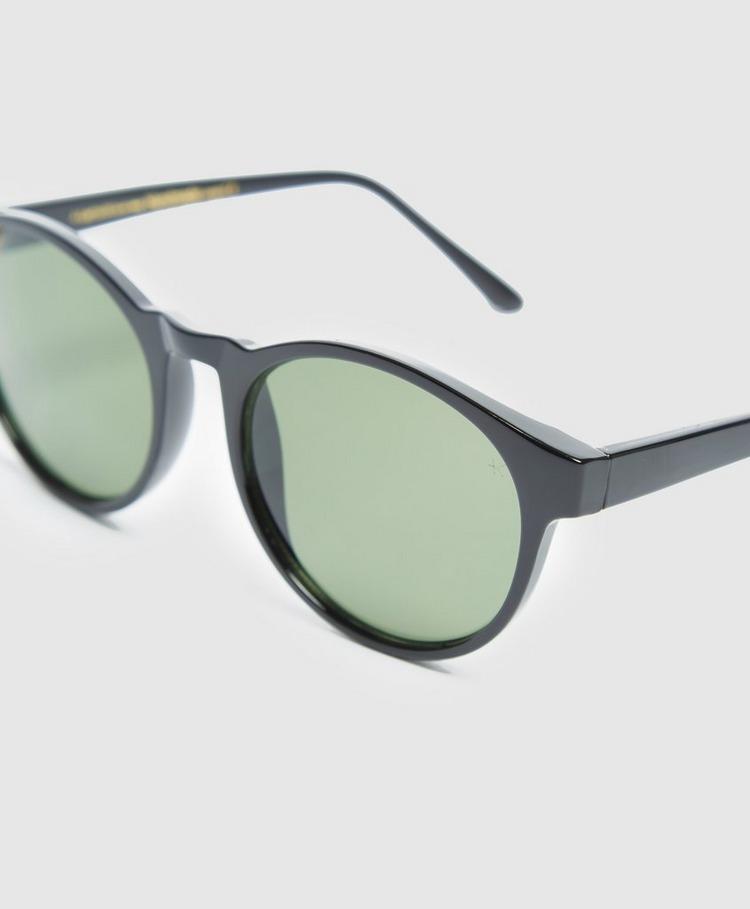 A.Kjaerbede Marvin Sunglasses