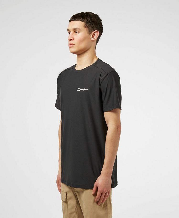 Berghaus 24/7 Tech Short Sleeve T-Shirt